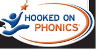 hop-logo